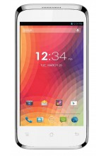 BLU Star 4.0 S410a 512MB GSM Unlocked - White