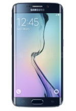 Samsung Galaxy S6 Edge G925F 32GB GSM Unlocked